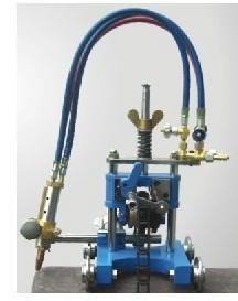 供应湖北手摇管道切割机【电动管道切割机价格,仿形切割机】