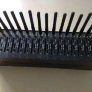 移动TD电信EVDO联通WCDMA套机设备图片