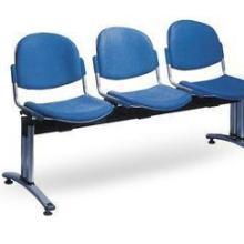 供应金山金属加工排椅