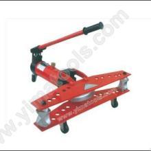 供应小型液压弯管机数控液压弯管图片