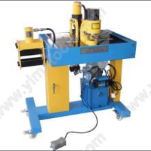 供应多工位母线加工机EPCB-301