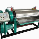供应PVC稳定剂成套设备