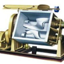供应硅橡胶捏合机