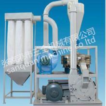 供应EVA塑料磨粉机批发