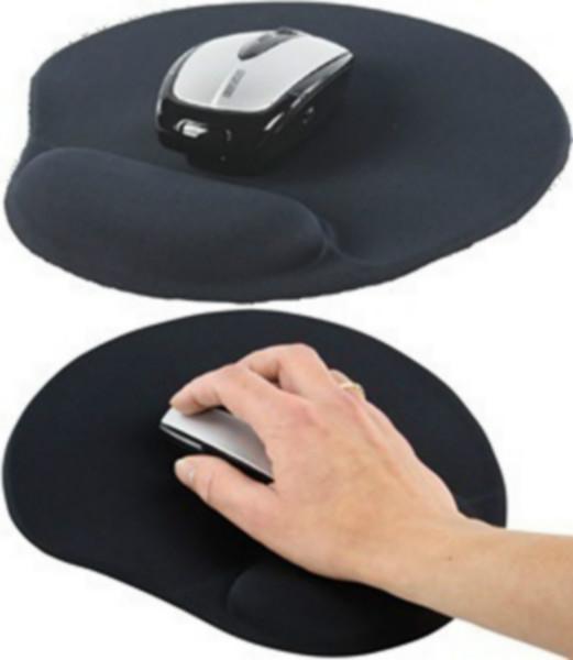 供应护腕鼠标垫