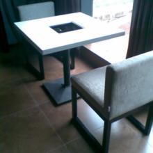 木制自助餐厅吧椅定做,木制自助餐厅吧椅定制批发