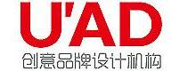 济南企业标志设计公司报价
