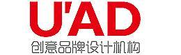 济南企业标志设计公司图片