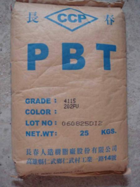 供应 台湾长春 30玻纤增强 耐油 耐热级 PBT  3030BK