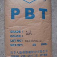 供应台湾长春15玻纤增强耐油耐热级PBT  3015BK