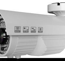 监控摄像机/山东临沂监控摄像机/临沂监控摄像机经销商