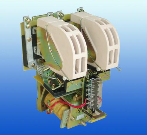 600 20接触器220V供应厂家图片