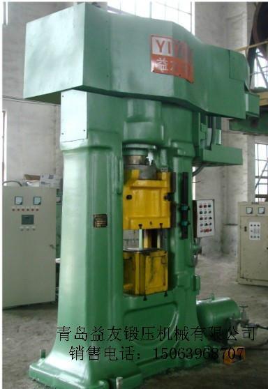 供应300吨电动压力机,青岛压力机,数控,快速