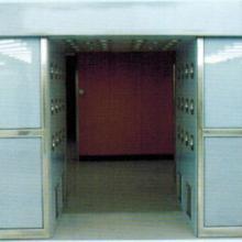 供应风淋室