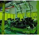 供应高柔性控制拖链电缆/进口柔性电缆/镀锡铜丝编织屏蔽800万次