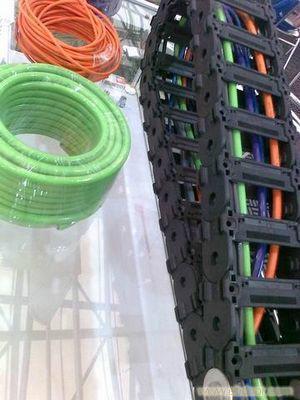 供应伺服信号动力电缆和控制电缆上海伺服电缆厂家直销信号传送电缆