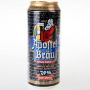 德国原装进口啤酒慕尼黑猛士黑啤酒图片