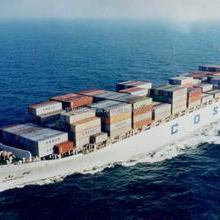 供应进口木质工艺品的关税税金