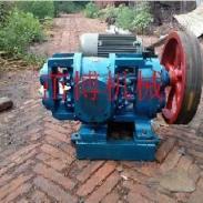 高粘度凸轮转子输送泵图片
