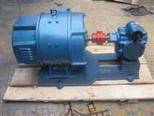 供应CHY8/0.33直流齿轮油泵广西河池批发