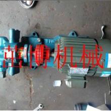 供应KCB系列齿轮油泵输油齿轮泵合金钢油泵KCB18.3-960批发