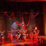 供应大小型古典民族舞蹈演出