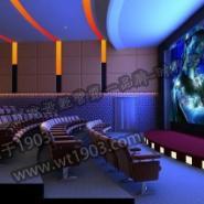 3D电影院设备多少钱加盟哪家3D影院图片