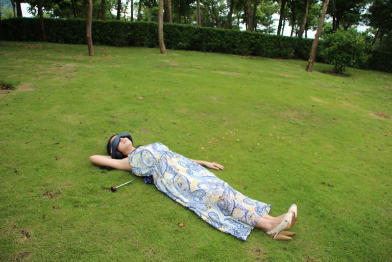 供应江苏睡眠仪家用睡眠理疗仪