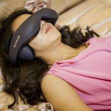 供应好梦伴你睡眠仪治疗失眠最好的方法批发