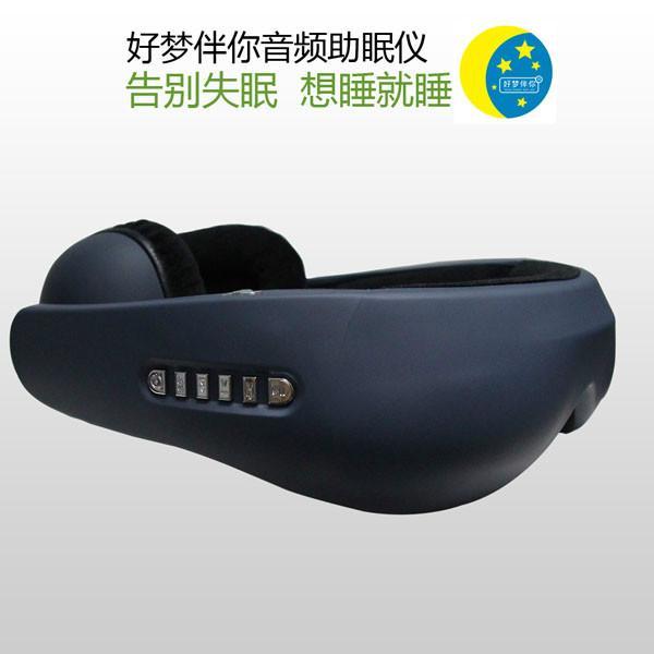 郑州睡眠仪 13分钟进入深度睡眠