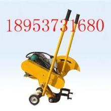 供应电动锯轨机,轨道电动锯轨机,锯轨机,电动锯轨机型号图片