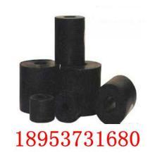 供应喷浆机橡胶弹簧,喷射机弹簧,喷浆机弹簧价格,喷浆机橡胶弹簧
