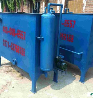 养殖污水处理设备图片/养殖污水处理设备样板图 (1)