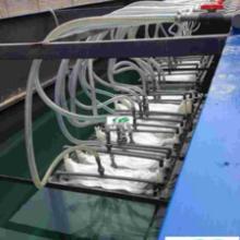 供应化学纤维印染废水处理设备 全自动厂家直供