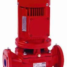 供应消防泵