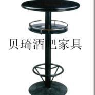 许昌市酒吧台厂家图片
