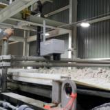 供应食用盐在线水分检测仪,美国PSC水分仪,红外水分检测仪