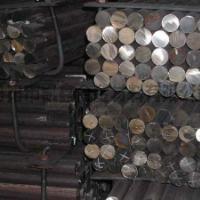 供应铁钴合金1J22棒材