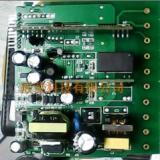 供应家庭影音设备抄板/智能家居芯片解