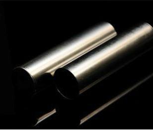 18650锂电池外壳18650锂电池钢壳图片