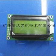 0802液晶图片
