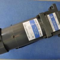 供应5IK120RGU-CF交流电机调速电机,SMT周边设备电机,自动化非标设备,品质保证,厂家直销价