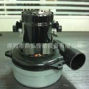 广州佛山吸水电机吸尘吸水450W图片