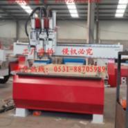 福建福州锁孔槽加工机械图片