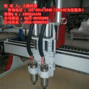 江西景德镇锁孔槽机械设备图片