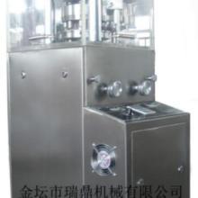 供应美术粉饼压片机