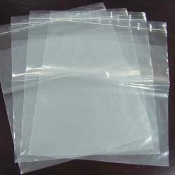 供應高壓低壓塑料袋/PE袋生産廠家