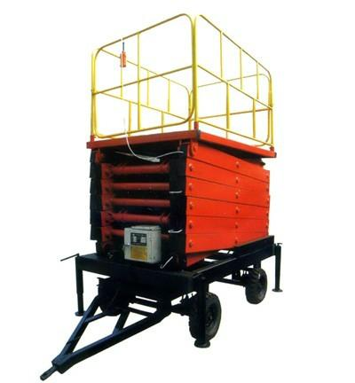 供应货梯,物料搬运货梯,仓储设备货梯,搬运设备货梯,搬运设备取货梯