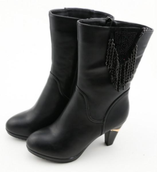供应女靴厂家,女靴厂家直销,女靴厂家批发