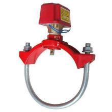 供应GD87水流指示器/DN100水流指示器低价销售批发